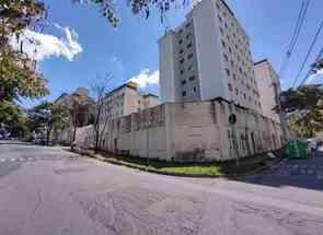 Apartamento, 3 Quartos, 1 Vaga em Rua Rosa Barbosa Pinto, Parque São Pedro (venda Nova), Belo Horizonte, MG valor de R$ 250.000,00 no Lugar Certo