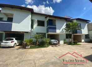 Casa, 4 Quartos, 3 Vagas, 1 Suite em Residencial San Marino, Goiânia, GO valor de R$ 450.000,00 no Lugar Certo