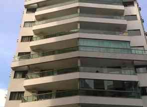 Apartamento, 3 Quartos, 2 Vagas, 1 Suite em R. João Joaquim da Mota, Praia da Costa, Vila Velha, ES valor de R$ 779.000,00 no Lugar Certo