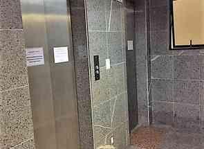 Sala para alugar em Rua Guajajaras, Centro, Belo Horizonte, MG valor de R$ 2.800,00 no Lugar Certo