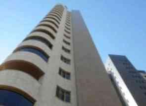 Cobertura, 4 Quartos, 4 Vagas, 2 Suites para alugar em Belvedere, Belo Horizonte, MG valor de R$ 7.600,00 no Lugar Certo