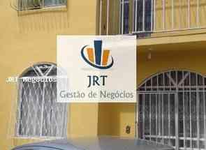 Casa, 3 Quartos, 1 Vaga em Rua a, Eldorado, Contagem, MG valor de R$ 230.000,00 no Lugar Certo