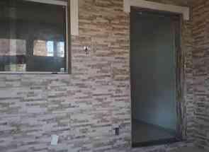 Casa em Novo Boa Vista, Contagem, MG valor de R$ 450.000,00 no Lugar Certo