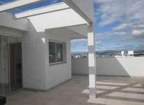 Cobertura, 3 Quartos, 3 Vagas, 1 Suite em Santa Rosa, Belo Horizonte, MG valor de R$ 857.000,00 no Lugar Certo