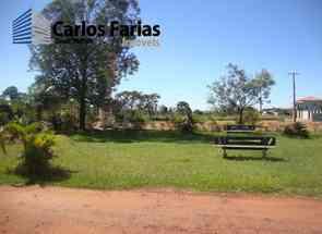 Lote em Residencial Vale das Palmeiras, Brasília/Plano Piloto, Brasília/Plano Piloto, DF valor de R$ 160.000,00 no Lugar Certo