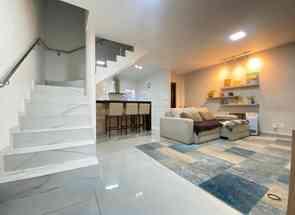 Casa, 3 Quartos, 2 Vagas, 1 Suite em Nossa Senhora do Carmo, Contagem, MG valor de R$ 675.000,00 no Lugar Certo