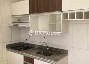 Apartamento, 2 Quartos, 1 Vaga em Qn 404 Conjunto e, Samambaia Norte, Samambaia, DF valor de R$ 245.000,00 no Lugar Certo