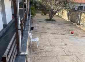 Casa, 4 Quartos, 3 Vagas, 3 Suites em Prado, Belo Horizonte, MG valor de R$ 1.300.000,00 no Lugar Certo