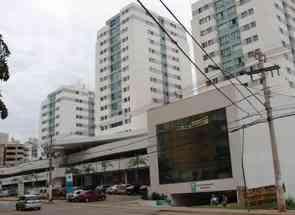 Quitinete, 1 Quarto, 1 Vaga para alugar em Avenida das Castanheiras, Norte, Águas Claras, DF valor de R$ 1.600,00 no Lugar Certo