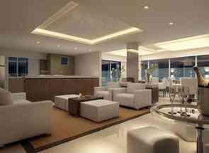 Apartamento, 3 Quartos, 2 Vagas, 1 Suite em Rua Geraldo Lúcio Vasconcelos, Buritis, Belo Horizonte, MG valor de R$ 690.000,00 no Lugar Certo