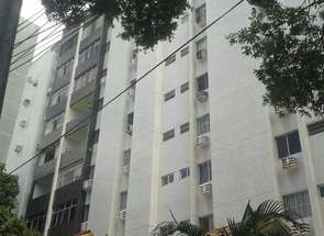 Apartamento, 3 Quartos, 1 Vaga, 1 Suite em Graças, Recife, PE valor de R$ 450.000,00 no Lugar Certo