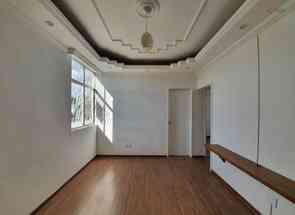 Apartamento, 2 Quartos, 1 Vaga em Avenida Marte, Jardim Riacho das Pedras, Contagem, MG valor de R$ 165.000,00 no Lugar Certo