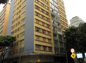 Apartamento, 3 Quartos para alugar em Rua dos Goitacases, Centro, Belo Horizonte, MG valor de R$ 1.800,00 no Lugar Certo