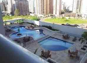 Apartamento, 2 Quartos, 1 Vaga em Babaçu, Águas Claras, Águas Claras, DF valor de R$ 520.000,00 no Lugar Certo