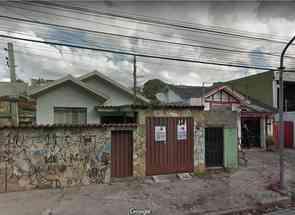 Casa Comercial, 3 Quartos, 1 Vaga em Caiçaras, Belo Horizonte, MG valor de R$ 749.000,00 no Lugar Certo