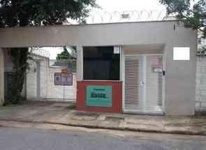 Apartamento, 2 Quartos, 1 Vaga em Bonsucesso, Belo Horizonte, MG valor de R$ 182.000,00 no Lugar Certo