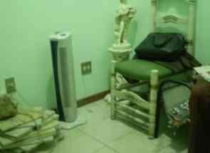 Sala em Avenida do Contorno, Funcionários, Belo Horizonte, MG valor de R$ 300.000,00 no Lugar Certo