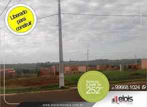 Lote em Jardim Itapoá, Londrina, PR valor de R$ 99.726,00 no Lugar Certo