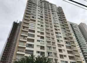 Apartamento, 2 Quartos, 1 Vaga, 1 Suite em Setor Bueno, Goiânia, GO valor de R$ 340.000,00 no Lugar Certo