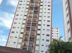 Apartamento, 3 Quartos, 2 Vagas, 3 Suites em Residencial Eldorado, Goiânia, GO valor de R$ 250.000,00 no Lugar Certo