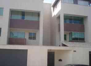 Apartamento, 3 Quartos, 2 Vagas, 1 Suite em Jardim Atlântico, Belo Horizonte, MG valor de R$ 379.000,00 no Lugar Certo