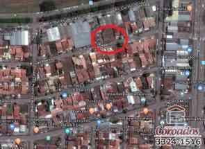 Lote, 1 Vaga em Rua João Ribeiro, Coliseu, Londrina, PR valor de R$ 200.000,00 no Lugar Certo