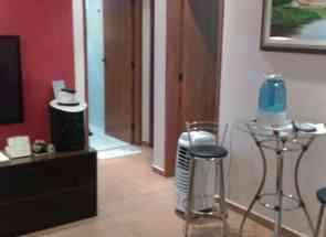 Apartamento, 2 Quartos, 1 Vaga em Ressaca, Contagem, MG valor de R$ 170.000,00 no Lugar Certo