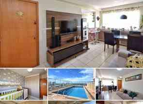Apartamento, 2 Quartos, 1 Vaga em Qn 305 Conjunto 5, Samambaia Sul, Samambaia, DF valor de R$ 179.000,00 no Lugar Certo
