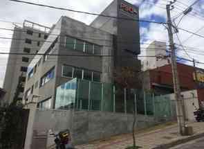 Prédio, 10 Vagas para alugar em Rua Yvon Magalhães Pinto, São Bento, Belo Horizonte, MG valor de R$ 19.000,00 no Lugar Certo