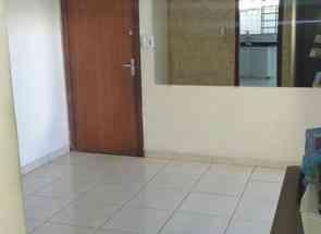 Apartamento, 2 Quartos, 1 Vaga em Rua Coronel Gabriel Capistrano, Industrial Santa Rita, Contagem, MG valor de R$ 255.000,00 no Lugar Certo