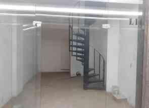 Sala para alugar em Rua Tomé de Souza, Savassi, Belo Horizonte, MG valor de R$ 1.000,00 no Lugar Certo