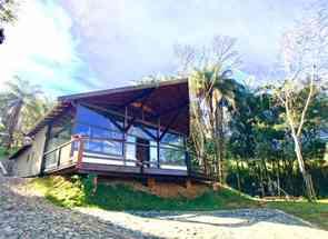 Casa em Condomínio, 3 Quartos, 6 Vagas, 1 Suite em Av. Nair Martins Drumond, Condomínio Jardins, Brumadinho, MG valor de R$ 690.000,00 no Lugar Certo