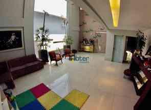 Casa em Condomínio, 4 Quartos, 4 Vagas, 3 Suites em Rua da Divisa, Jaó, Goiânia, GO valor de R$ 1.189.000,00 no Lugar Certo