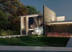 Casa em Condomínio, 4 Quartos, 3 Vagas, 4 Suites em Condomínio Veredas da Lagoa, Lagoa Santa, MG valor de R$ 1.890.000,00 no Lugar Certo