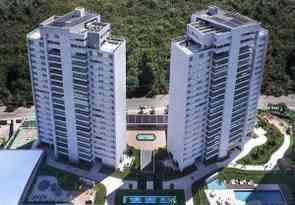 Vila da Serra, 4 Quartos, 5 Vagas, 4 Suites