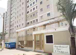 Apartamento, 3 Quartos, 1 Vaga, 1 Suite em Csg 11, Taguatinga Sul, Taguatinga, DF valor de R$ 230.000,00 no Lugar Certo