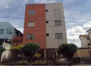 Apartamento, 2 Quartos, 2 Vagas em Jardim Leblon, Belo Horizonte, MG valor de R$ 230.000,00 no Lugar Certo