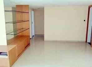 Apartamento, 2 Quartos, 1 Suite em Graças, Recife, PE valor de R$ 420.000,00 no Lugar Certo