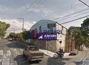 Galpão em Salgado Filho, Belo Horizonte, MG valor de R$ 1.650.000,00 no Lugar Certo