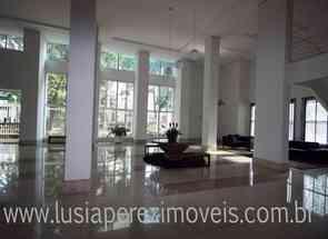 Apartamento, 3 Quartos, 2 Vagas, 1 Suite em Rua T-65, Setor Bueno, Goiânia, GO valor de R$ 435.000,00 no Lugar Certo