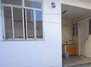 Casa, 4 Quartos, 2 Vagas em Prado, Belo Horizonte, MG valor de R$ 1.200.000,00 no Lugar Certo