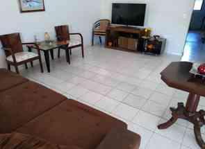 Casa, 4 Quartos, 3 Vagas, 1 Suite em Qe 34 Conjunto L, Guará II, Guará, DF valor de R$ 640.000,00 no Lugar Certo