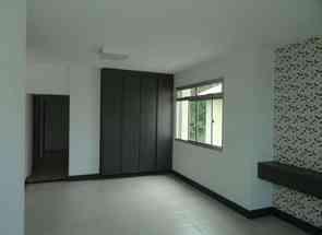 Apartamento, 4 Quartos, 3 Vagas, 1 Suite para alugar em Rua Des. Leao Starling 585, Ouro Preto, Belo Horizonte, MG valor de R$ 1.450,00 no Lugar Certo
