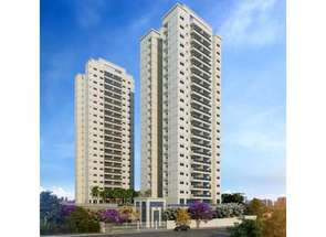Apartamento, 2 Quartos, 2 Vagas, 2 Suites em Fátima, Fortaleza, CE valor de R$ 411.500,00 no Lugar Certo