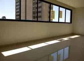Apartamento, 3 Quartos, 2 Vagas, 1 Suite em Funcionários, Belo Horizonte, MG valor de R$ 880.000,00 no Lugar Certo