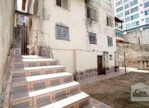 Casa Comercial, 4 Quartos, 4 Vagas, 3 Suites para alugar em Santa Lúcia, Belo Horizonte, MG valor de R$ 6.000,00 no Lugar Certo