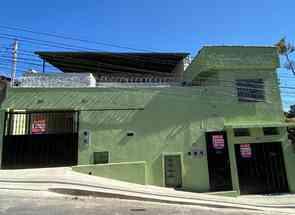 Quitinete, 1 Quarto para alugar em Jk, Contagem, MG valor de R$ 700,00 no Lugar Certo