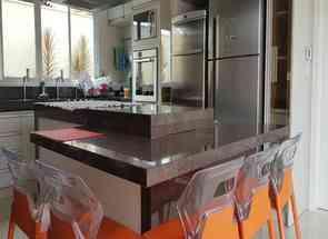 Casa em Condomínio, 4 Quartos, 3 Vagas, 3 Suites em Setor de Mansões Taguatinga, Taguatinga, Taguatinga, DF valor de R$ 1.400.000,00 no Lugar Certo