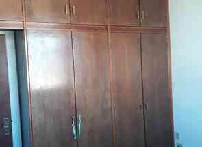 Apartamento, 3 Quartos, 1 Vaga, 1 Suite para alugar em Rua Luiz Peçanha, Santa Cruz, Belo Horizonte, MG valor de R$ 1.100,00 no Lugar Certo