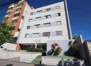 Apartamento, 2 Quartos, 1 Vaga em Setor Sul, Goiânia, GO valor de R$ 165.000,00 no Lugar Certo